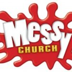 Messy-Church-Logo-300x206